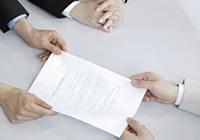 2 印鑑の作成および印鑑証明の取得のイメージ