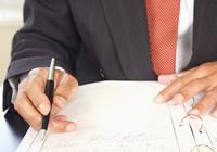経営計画の基本項目と手順のイメージ